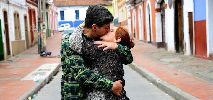 Siguranța emoțională reprezintă un aspect pe care atât bărbații cât și femeile și-l doresc în relație