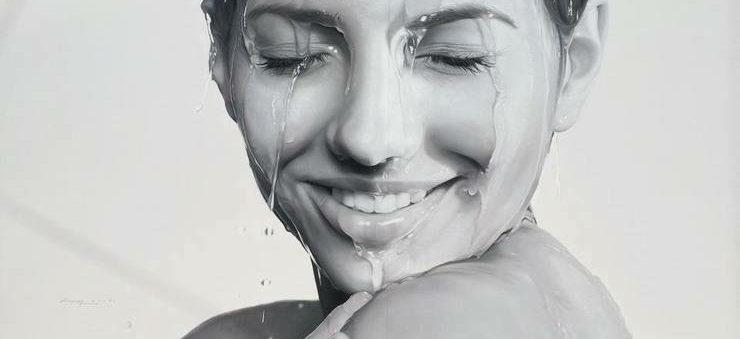 Cum să te eliberezi de sentimentele dureroase și de emoții distructive
