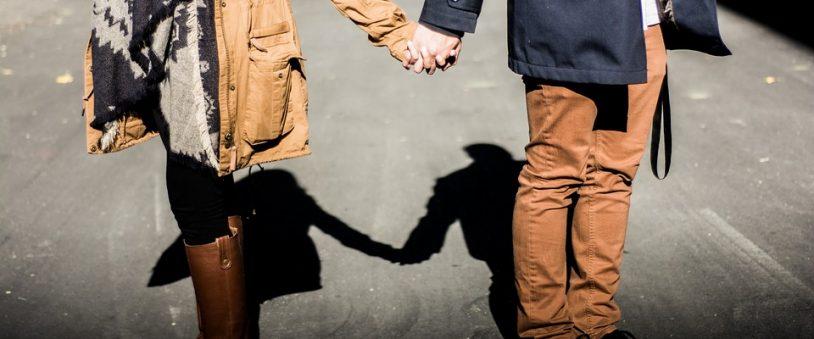 7 motive importante pentru care întâlnirile le dau bătăi de cap bărbaților mai mult decât femeilor