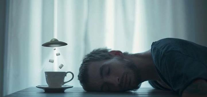 Prostia e ca gripa
